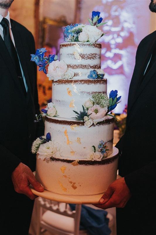wedding-cake-bordeaux