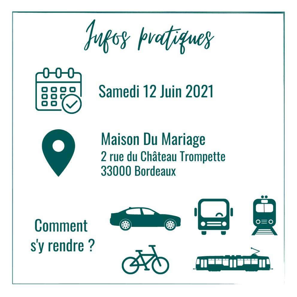 infos-pratiques-JPO